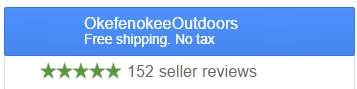 https://okefenokeeoutdoors.3dcartstores.com/assets/images/OKEReviews.jpg
